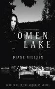 Omen Lake