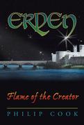 Erden: Flame of the Creator