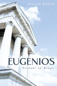 Eugenios