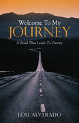 Welcome to My Journey