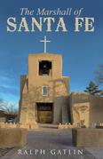 The Marshall of Santa Fe