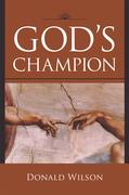 God'S Champion
