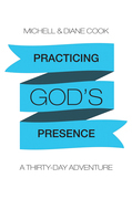 Practicing God'S Presence