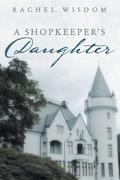 A Shopkeeper'S Daughter