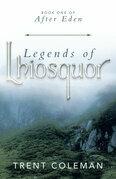 Legends of Lhiosquor