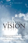 Mystic Vision