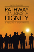 Pathway to a Legacy of Dignity