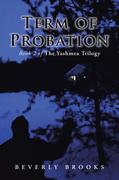 Term of Probation