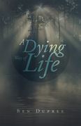 A Dying Way of Life