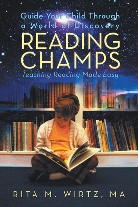Reading Champs