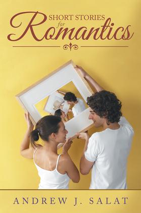 Short Stories for Romantics