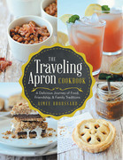 The Traveling Apron Cookbook