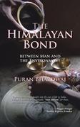 The Himalayan Bond