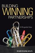 Building Winning Partnerships