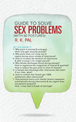 Guide to Solve Sex Problems (With 60 Postures)