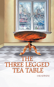 The Three Legged Tea Table