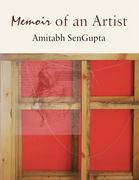 Memoir of an Artist