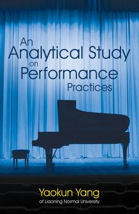 An Analytical Study on Performance Practices