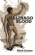 Kalinago Blood