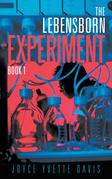 The Lebensborn Experiment