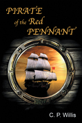 Pirate of the Red Pennant