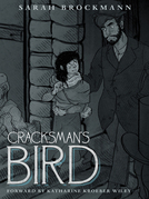 Cracksman'S Bird