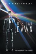 Stellar Dawn