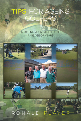 Tips for Ageing Golfers