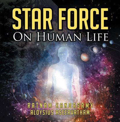 Star Force on Human Life