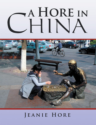A Hore in China