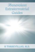 Benevolent Extraterrestrial Guides