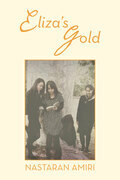 Eliza'S Gold