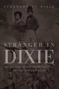 Stranger in Dixie