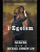 Iegoism