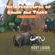 The Adventures of Daniel and Tasco