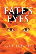 Fate's Eyes