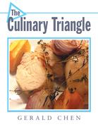 The Culinary Triangle