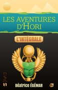 Les aventures d'Hori