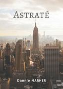 Astraté