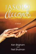 The Asolo Accords