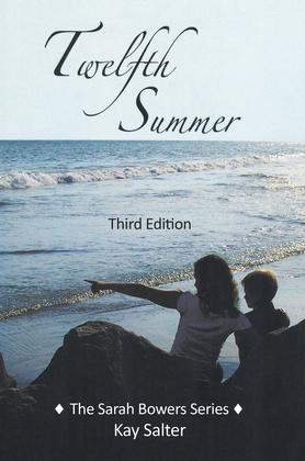 Twelfth Summer