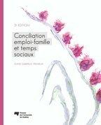 Conciliation emploi-famille et temps sociaux