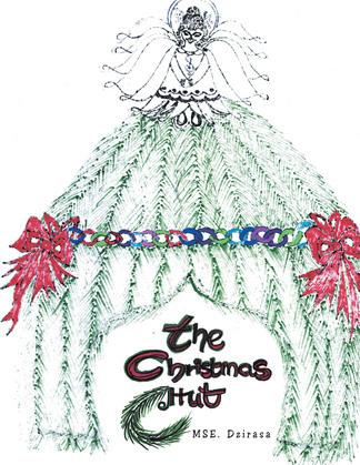 The Christmas  Hut