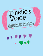 Emelie's Voice