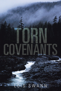 Torn Covenants