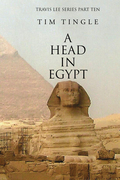 A Head in Egypt
