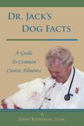 Dr. Jack'S Dog Facts