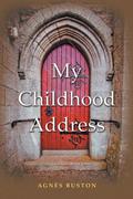 My Childhood Address
