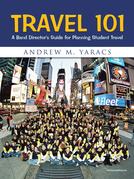 Travel 101