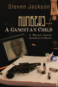 Numbers... a Gangsta's Child
